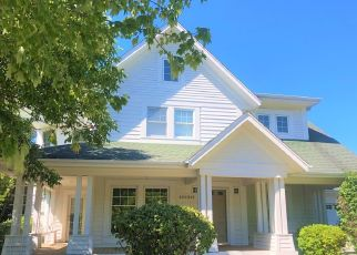 Casa en ejecución hipotecaria in Saint Charles, IL, 60175, W040 CARL SANDBURG RD ID: P1407978