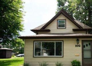 Foreclosure Home in Polk county, IA ID: P1408041