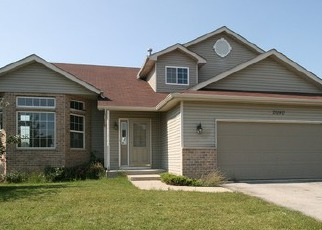 Foreclosure Home in Channahon, IL, 60410,  S BELL RD ID: P1408152