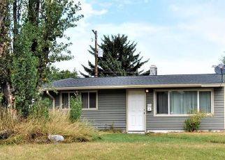 Foreclosure Home in Idaho Falls, ID, 83401,  1ST ST ID: P1408303