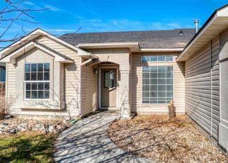 Foreclosure Home in Kuna, ID, 83634,  E WILD LILAC CT ID: P1408308
