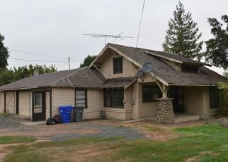 Foreclosure Home in Lewiston, ID, 83501,  5TH ST ID: P1408317