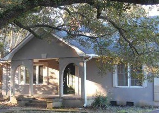 Foreclosure Home in Conway, SC, 29527,  COPPERHEAD RD ID: P1408340