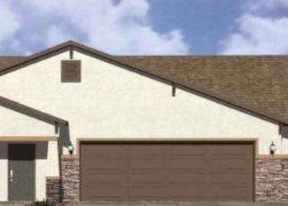 Foreclosure Home in Sanger, CA, 93657,  CAMELIA AVE ID: P1408464