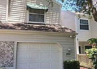 Casa en ejecución hipotecaria in Neptune Beach, FL, 32266,  SPINDRIFT LN ID: P1408554