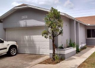 Casa en ejecución hipotecaria in Orlando, FL, 32835,  HARBOR HEIGHTS CIR ID: P1408570