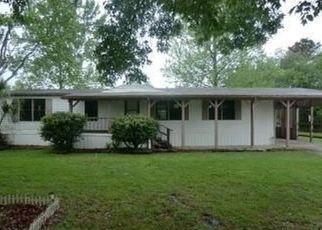 Casa en ejecución hipotecaria in Callahan, FL, 32011,  PLANTATION RD ID: P1408574