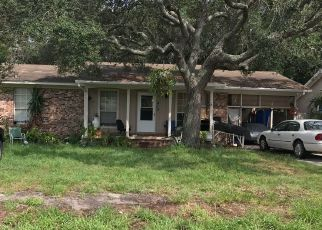 Casa en ejecución hipotecaria in Fernandina Beach, FL, 32034,  DIVISION ST ID: P1408641