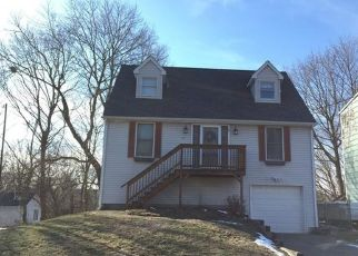 Foreclosure Home in Shelton, CT, 06484,  MIDDLE AVE ID: P1408655
