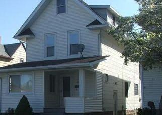 Casa en ejecución hipotecaria in Erie, PA, 16511,  RANKINE AVE ID: P1408675