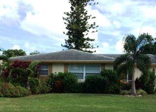 Casa en ejecución hipotecaria in Marco Island, FL, 34145,  EDINGTON PL ID: P1408803