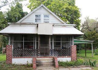 Foreclosure Home in Glassboro, NJ, 08028,  STANGER AVE ID: P1408817