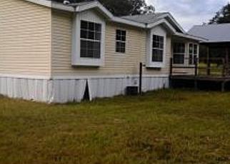 Casa en ejecución hipotecaria in Lecanto, FL, 34461,  S LECANTO HWY ID: P1408869
