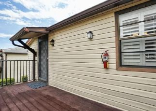 Casa en ejecución hipotecaria in Port Charlotte, FL, 33952,  WESTCHESTER BLVD ID: P1408873