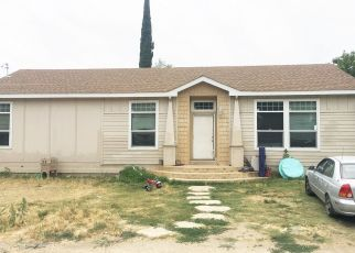 Foreclosure Home in Sutter county, CA ID: P1408933