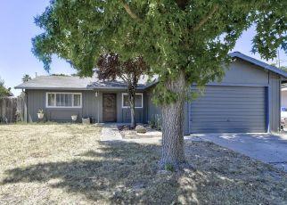 Casa en ejecución hipotecaria in Sutter Condado, CA ID: P1408934