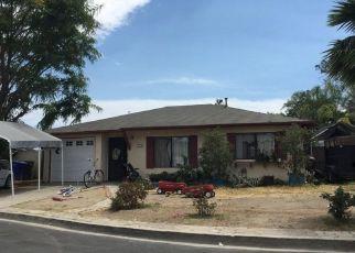 Foreclosure Home in Vista, CA, 92083,  KELLEEN DR ID: P1408944