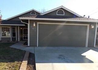 Casa en ejecución hipotecaria in Wheatland, CA, 95692,  6TH ST ID: P1408955