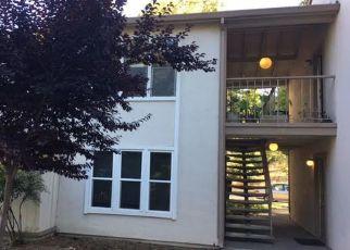 Casa en ejecución hipotecaria in Pleasant Hill, CA, 94523,  CHILPANCINGO PKWY ID: P1409060