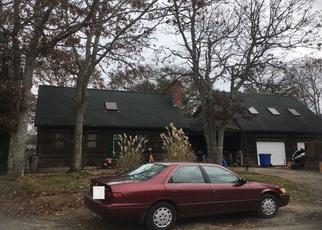 Foreclosure Home in Marstons Mills, MA, 02648,  RUSSELLS PATH ID: P1409216