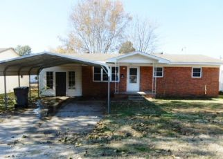 Foreclosure Home in Paragould, AR, 72450,  N 7TH ST ID: P1409274