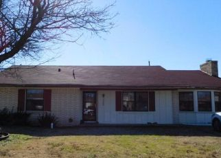 Foreclosure Home in West Memphis, AR, 72301,  MIMOSA DR ID: P1409295