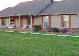 Foreclosure Home in Faulkner county, AR ID: P1409296