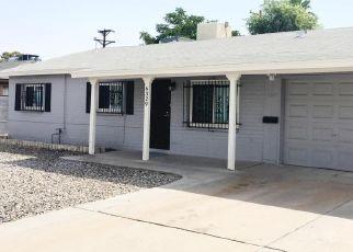 Casa en ejecución hipotecaria in Phoenix, AZ, 85015,  N 25TH AVE ID: P1409313