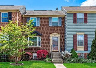 Casa en ejecución hipotecaria in Pasadena, MD, 21122,  SCORTON HARBOUR ID: P1409335