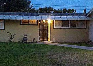 Casa en ejecución hipotecaria in Anaheim, CA, 92804,  JEAN ST ID: P1409360