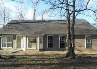 Foreclosure Home in Helena, AL, 35080,  TIMBER CT ID: P1409381