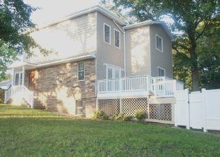 Casa en ejecución hipotecaria in Aiea, HI, 96701, -1065 MANAKO PL ID: P1409460