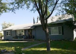 Casa en ejecución hipotecaria in Worland, WY, 82401,  CREST WAY ID: P1409493