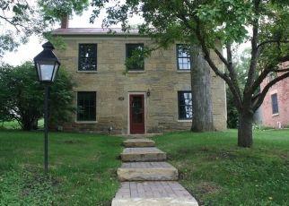 Casa en ejecución hipotecaria in Iowa Condado, WI ID: P1409500