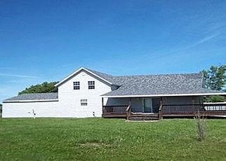 Casa en ejecución hipotecaria in Oconto Condado, WI ID: P1409506