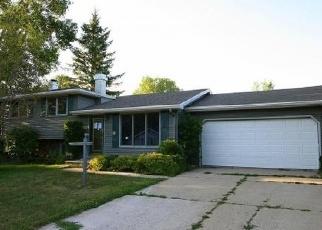 Casa en ejecución hipotecaria in Kaukauna, WI, 54130,  ORCHARD DR ID: P1409507