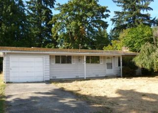 Foreclosure Home in Vancouver, WA, 98664,  LIESER CT ID: P1409579