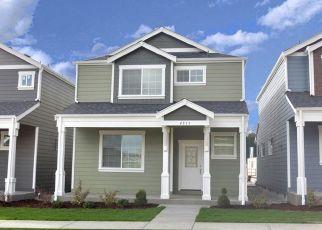 Casa en ejecución hipotecaria in Olympia, WA, 98516,  PIKE AVE NE ID: P1409592