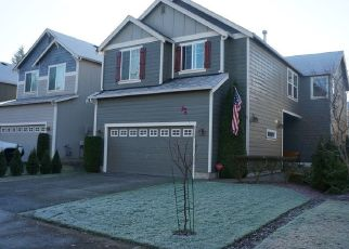 Casa en ejecución hipotecaria in Puyallup, WA, 98375,  187TH STREET CT E ID: P1409594
