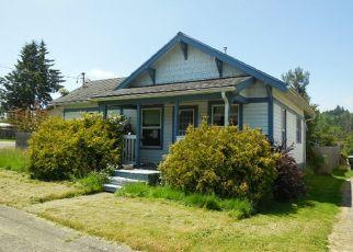 Casa en ejecución hipotecaria in Tenino, WA, 98589,  WICHMAN ST N ID: P1409600