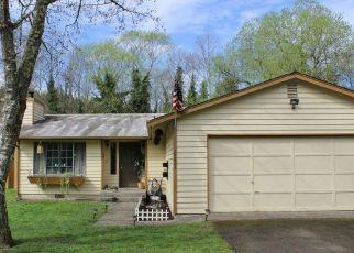 Casa en ejecución hipotecaria in Poulsbo, WA, 98370,  BROWNSVILLE HWY NE ID: P1409610