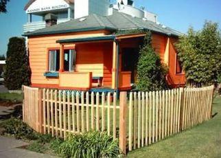 Casa en ejecución hipotecaria in Blaine, WA, 98230,  4TH ST ID: P1409619