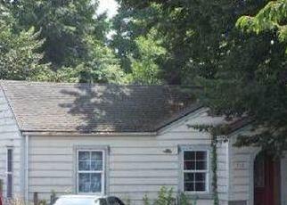 Casa en ejecución hipotecaria in Bellingham, WA, 98225,  MARINE DR ID: P1409623