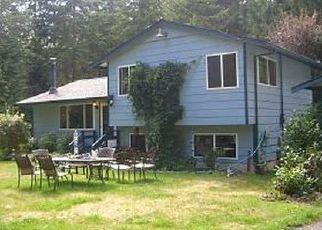 Casa en ejecución hipotecaria in Kitsap Condado, WA ID: P1409624