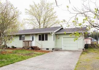 Casa en ejecución hipotecaria in Blaine, WA, 98230,  HELWEG LN ID: P1409625