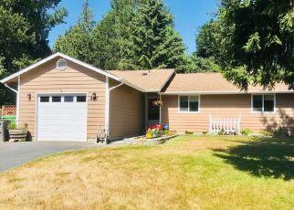 Casa en ejecución hipotecaria in Marysville, WA, 98270,  58TH DR NE ID: P1409630