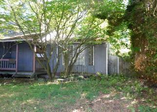 Casa en ejecución hipotecaria in Bothell, WA, 98012,  166TH PL SE ID: P1409632