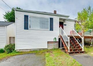 Casa en ejecución hipotecaria in Bremerton, WA, 98337,  10TH ST ID: P1409634