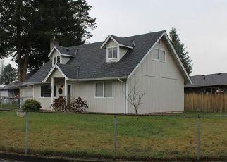 Casa en ejecución hipotecaria in Marysville, WA, 98271,  133RD PL NE ID: P1409636