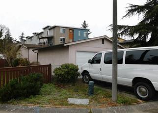 Casa en ejecución hipotecaria in Edmonds, WA, 98026,  223RD ST SW ID: P1409638